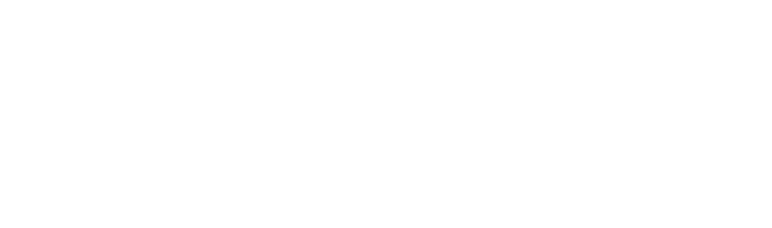 abraham initiatives logo